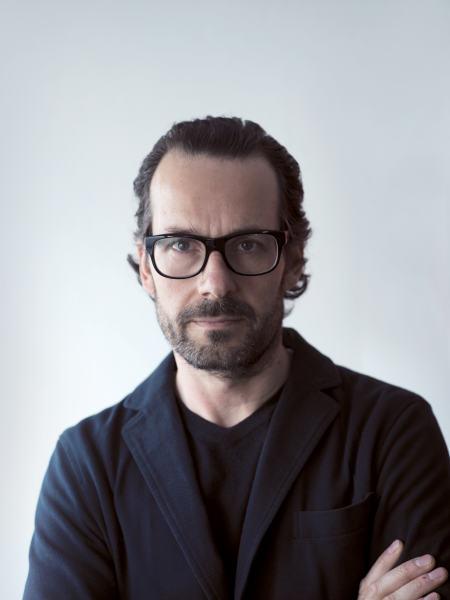Konstantin Grcic, Germany