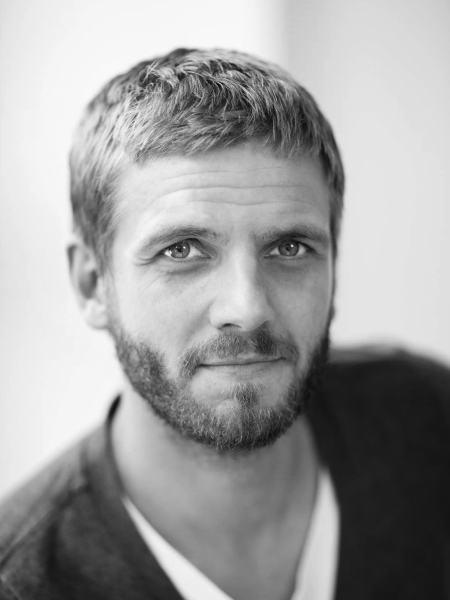 Mark Braun, Germany