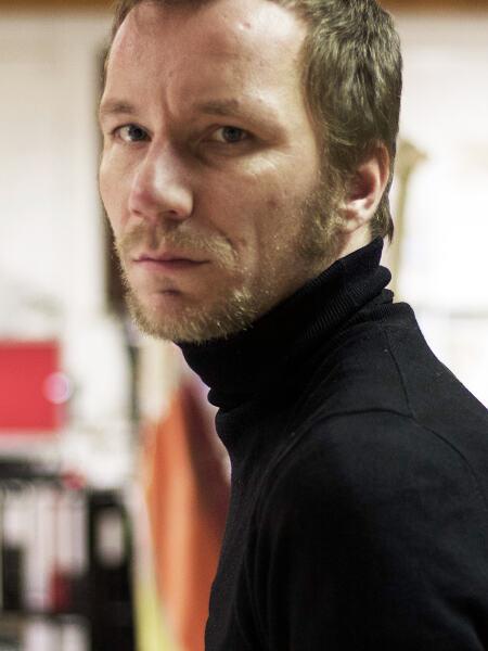 Michael Anton Kastenbauer, Germany