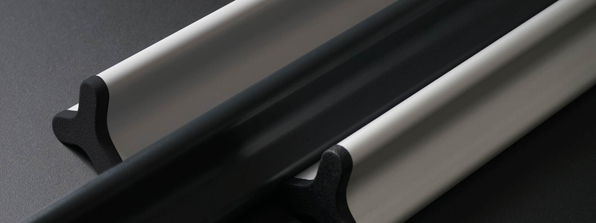Beam Leg, Table Frames, Table bases, Linoleum Table Top, Table legs