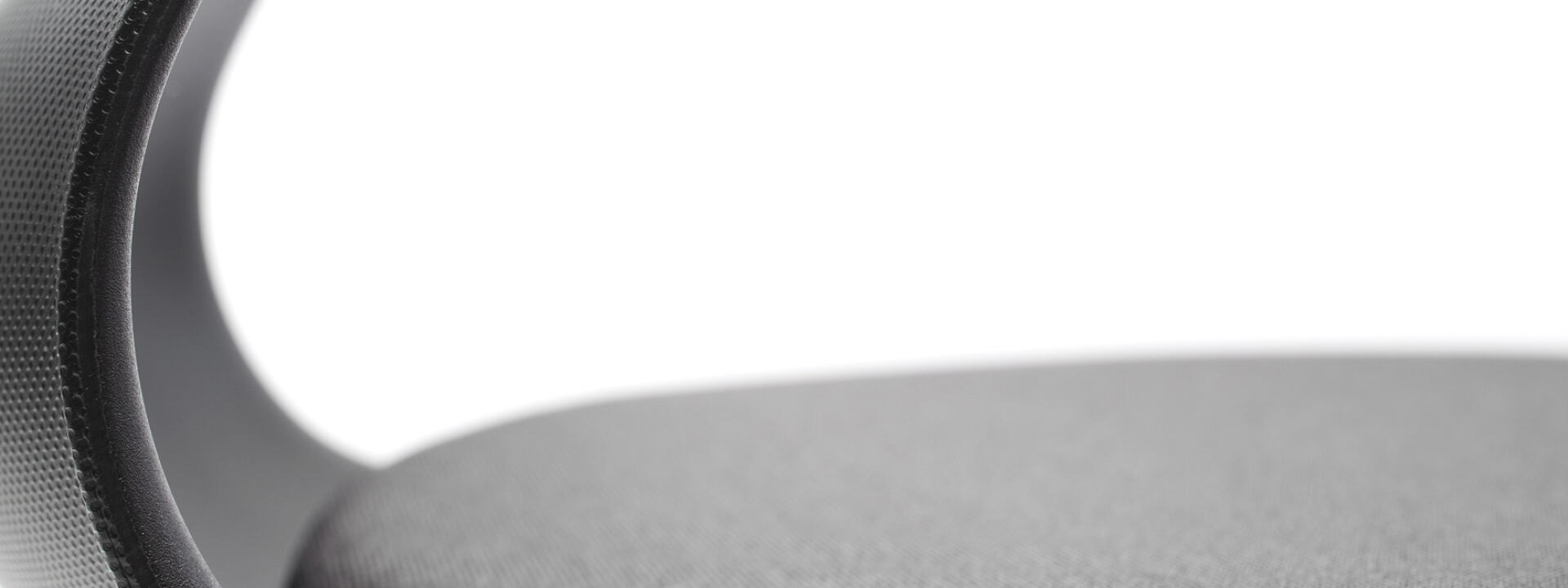 PRO 6 Drehstuhl Aluminium poliert, Sitzsysteme, Bürostuhl, Bürostühle, Drehstuhl, Drehstühle
