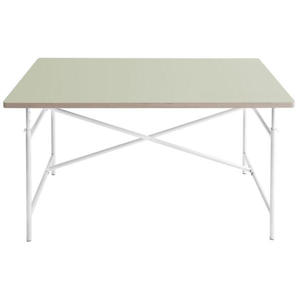 E2 Kinderschreibtisch, Tische