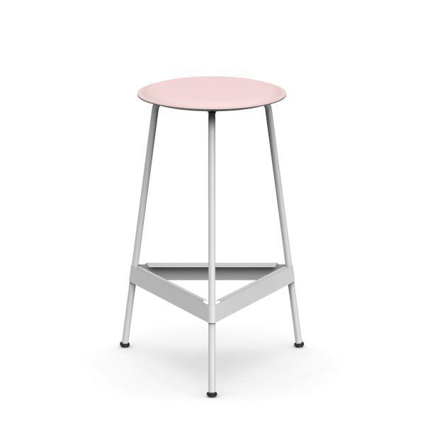 Ravioli Barhocker M, Sitzsysteme