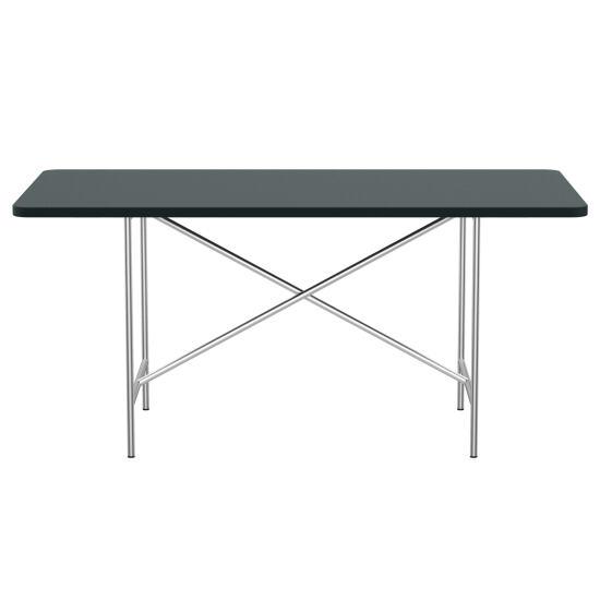 FFL_E2_Table_centered