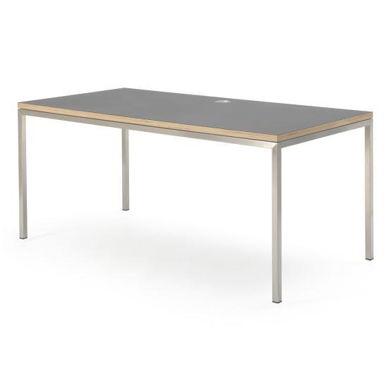 MT30 Tischgestell, Tische & Gestelle, Tischgestelle, Tischgestell, Tischbeine, Sonderanfertigung