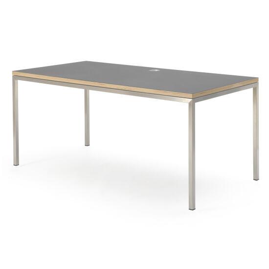 MT30 Tischgestell, Tischgestelle, Tischgestelle, Tischgestell, Tischbeine, Sonderanfertigung
