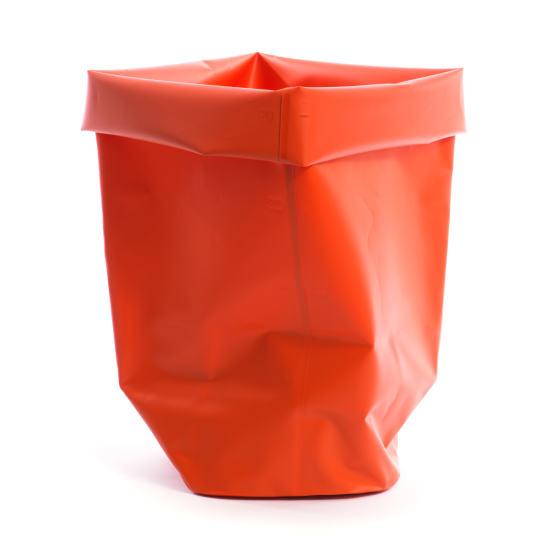 Roll-Up Behälter L (60L), Office