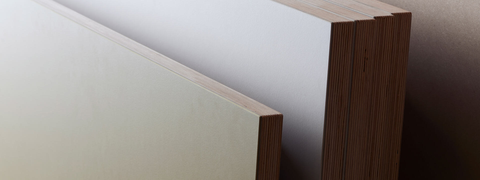 Linoleum Tischplatte & Tisch, Tische, Linoleumplatte, Linoleum, Linoleum Tischplatten auf Maß, Tip Top Tabletop, 3D, Freiformtischplatte, Freiform Tischplatte