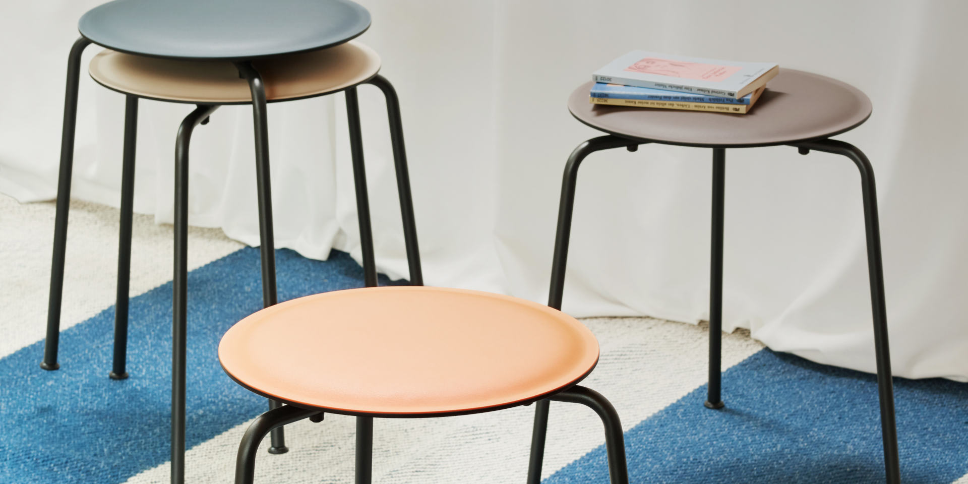 Startseite, Tischplatten, Tische, Gestelle, Regalsystem, Sitzsysteme, Büro & Zuhause, Zubehör