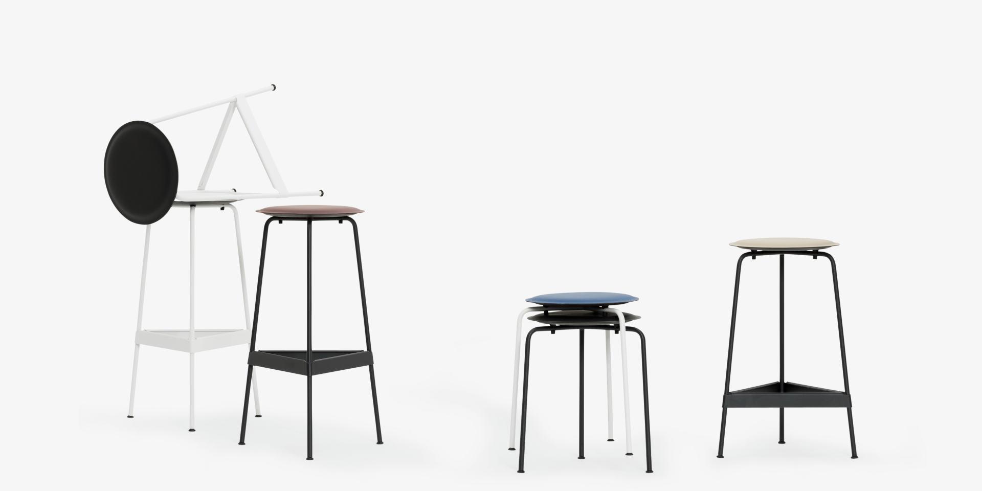 faust linoleum tischplatten tische gestelle regalsystem sitzsysteme office zubeh r. Black Bedroom Furniture Sets. Home Design Ideas