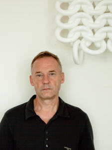 Rupert Kopp, Deutschland