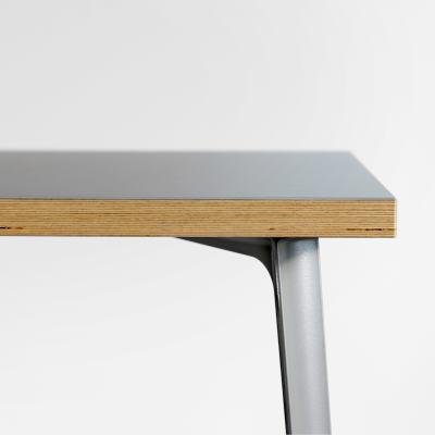 Canteen Legs, Gestelle, Tischgestelle, Tischgestell, Tischbeine
