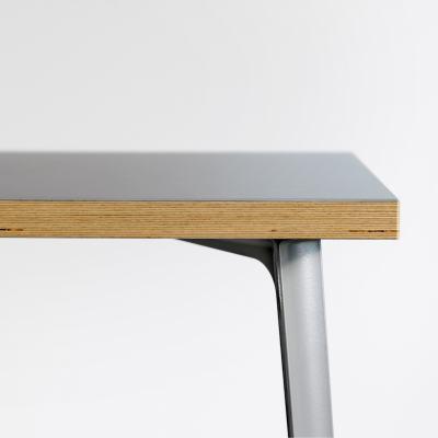 Canteen Legs, Tische & Gestelle, Tischgestelle, Tischgestell, Tischbeine