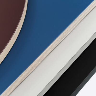 flcustom tischplatten tische by faust linoleum tische faust linoleum linoleumplatte. Black Bedroom Furniture Sets. Home Design Ideas