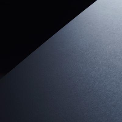 Linoleum, Tischplatten, Tische, Gestelle, Regalsystem, Sitzsysteme, Büro & Zuhause, Zubehör