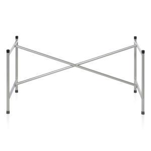 E2 Kindertischgestell, Tische & Gestelle