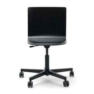 Glyph Chair Five-Star Swivel Base, Chairs & Stools