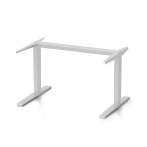 Hubert (Bein versetzt), Tische & Gestelle