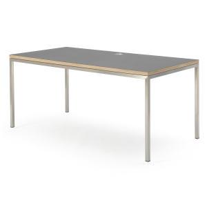 MT30 Tischgestell, Gestelle, Tischgestelle, Tischgestell, Tischbeine, Sonderanfertigung