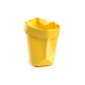 Roll-Up Behälter S (15L), Büro & Zuhause