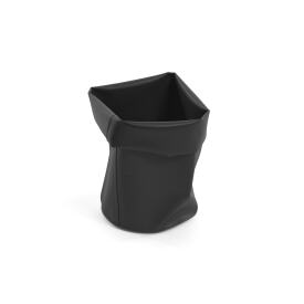 Roll-Up Bin XS (3L), Office & Home, Storage, Container