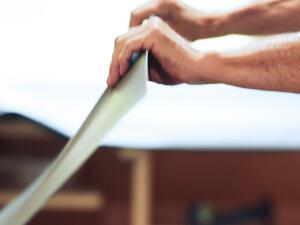 Produktion, Tischplatten, Tische, Gestelle, Regalsystem, Sitzsysteme, Büro & Zuhause, Zubehör
