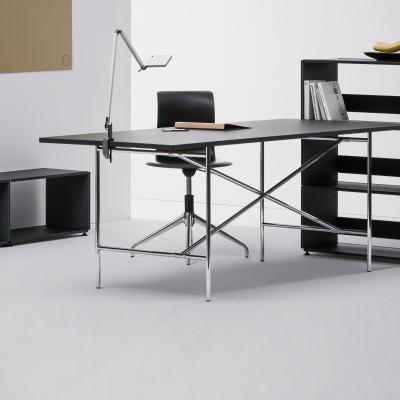 E2 Kreuz versetzt, Gestelle, Tischgestelle, Tischgestell, Tischbeine