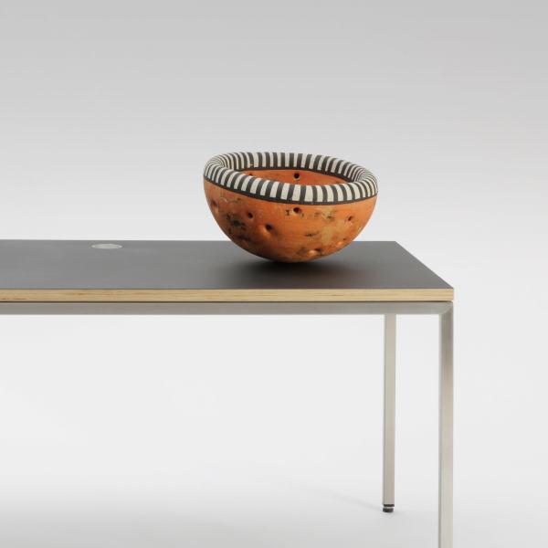 MT30 Table Base | Table Frames | Faust Linoleum - Linoleum