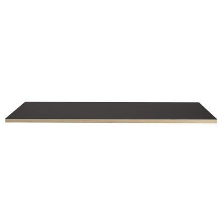 Linoleum Tischplatte Basic by Faust Linoleum   Tischplatten