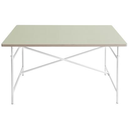 E2 Kinderschreibtisch, Tische & Gestelle