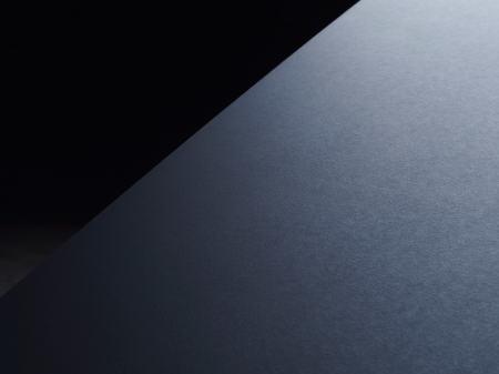 Linoleum, Tischplatten, Tische & Gestelle, Regalsystem, Sitzsysteme, Office, Zubehör