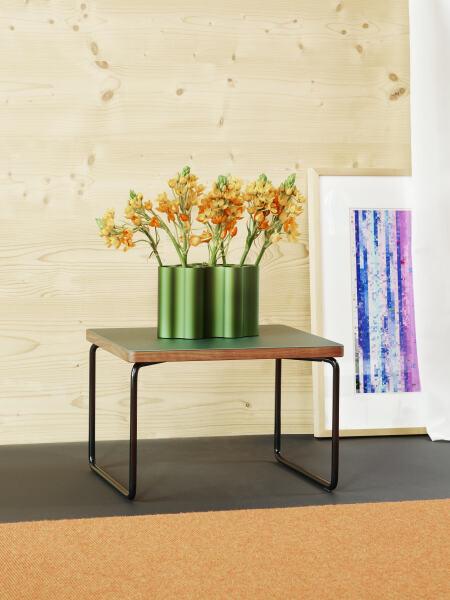 Startseite, Tischplatten, Tische, Gestelle, Regalsystem, Sitzsysteme, Büro  U0026 Zuhause,