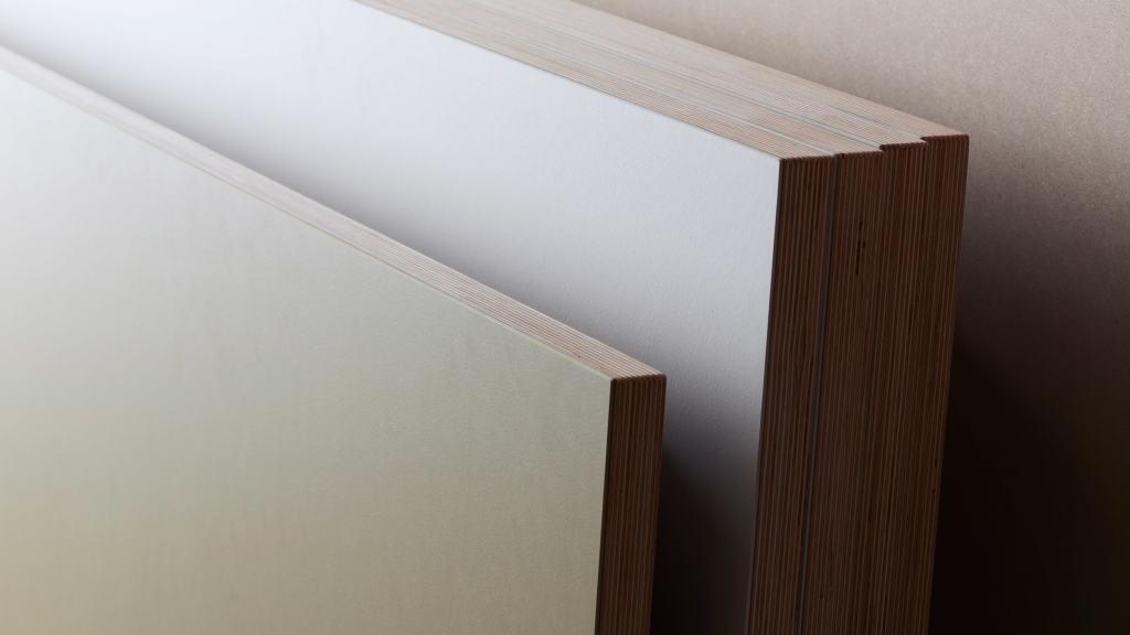 Tischplatte weiß nach maß  FLCustom Tischplatten & Tische by Faust Linoleum | Tische ...