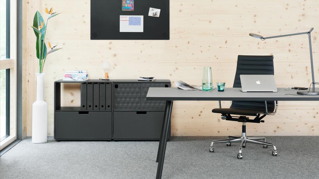 Faust Linoleum Tischplatten Tische Gestelle Regalsystem